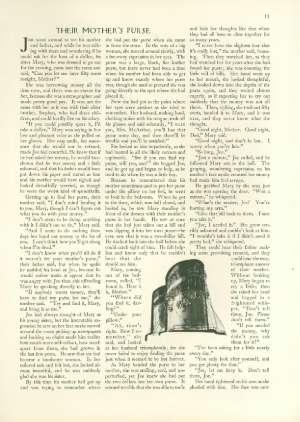 September 12, 1936 P. 15