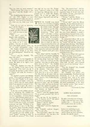 September 12, 1936 P. 18