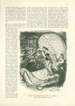 September 12, 1936 P. 20