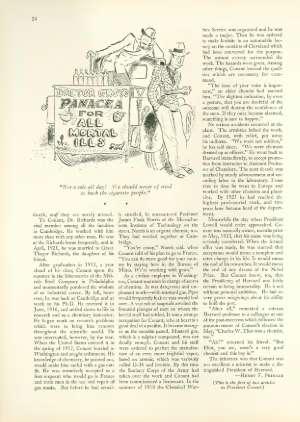 September 12, 1936 P. 25