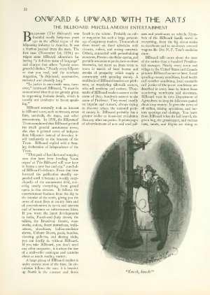 September 12, 1936 P. 32