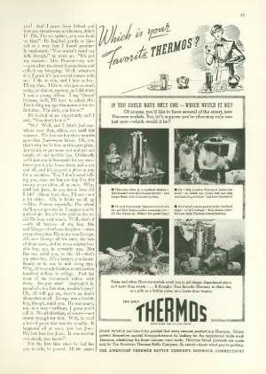 September 12, 1936 P. 44