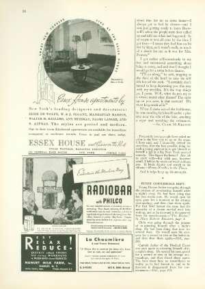 September 12, 1936 P. 59