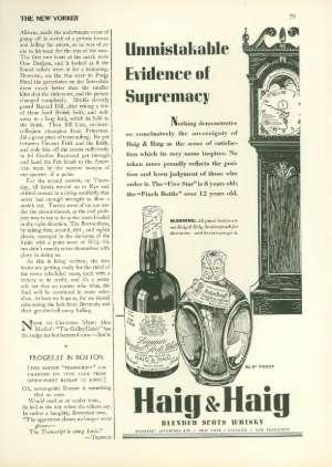 September 12, 1936 P. 79