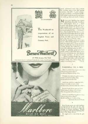 September 12, 1936 P. 88