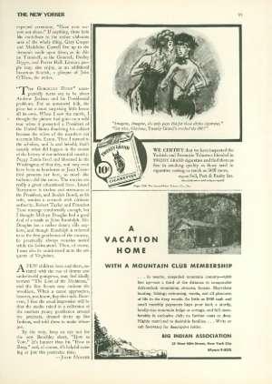 September 12, 1936 P. 94