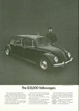 April 10, 1971 P. 100