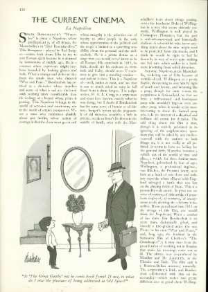 April 10, 1971 P. 130