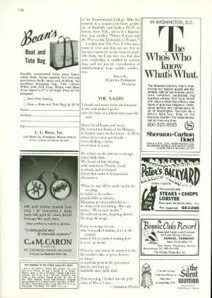 April 10, 1971 P. 138