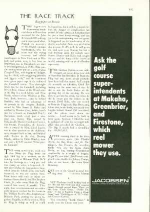 April 10, 1971 P. 141
