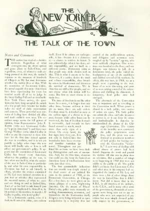 April 10, 1971 P. 29