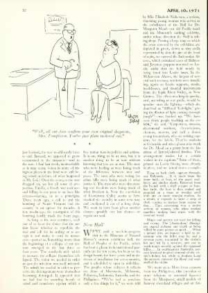 April 10, 1971 P. 33