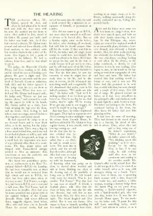 April 10, 1971 P. 35