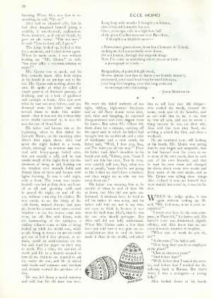April 10, 1971 P. 38