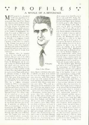 April 10, 1971 P. 43