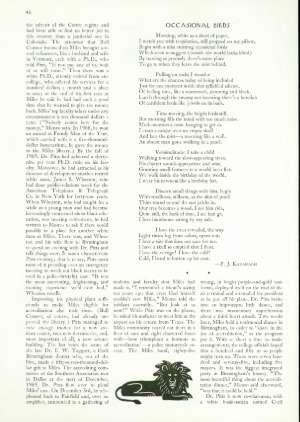 April 10, 1971 P. 46