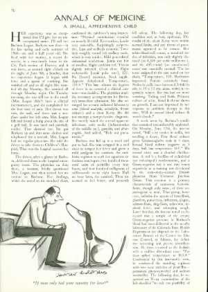 April 10, 1971 P. 70