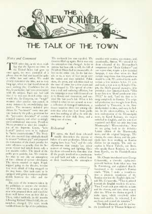 January 6, 1975 P. 23