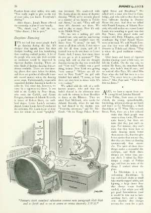 January 6, 1975 P. 26