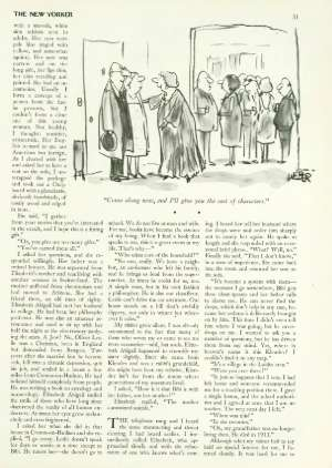 January 6, 1975 P. 30