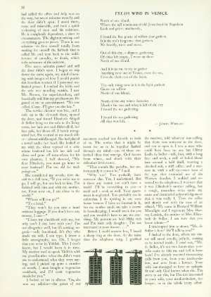 January 6, 1975 P. 36