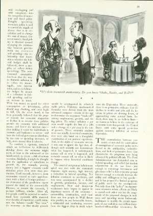 January 6, 1975 P. 38