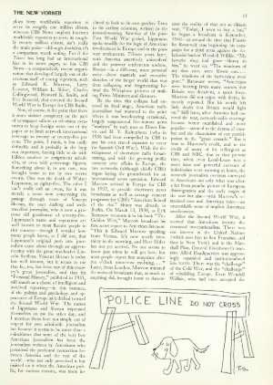 January 6, 1975 P. 52