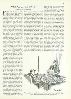 January 6, 1975 P. 61