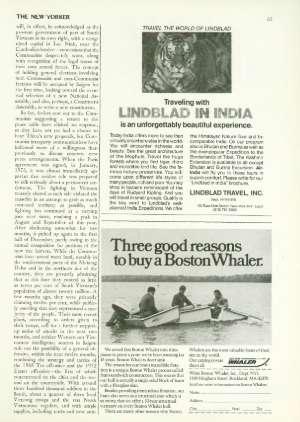 January 6, 1975 P. 64