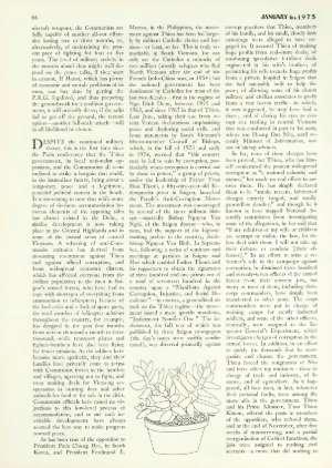 January 6, 1975 P. 67