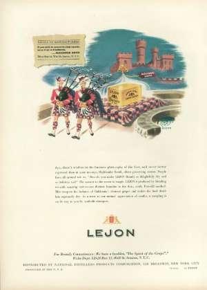 July 27, 1946 P. 11