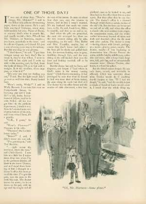 July 27, 1946 P. 21