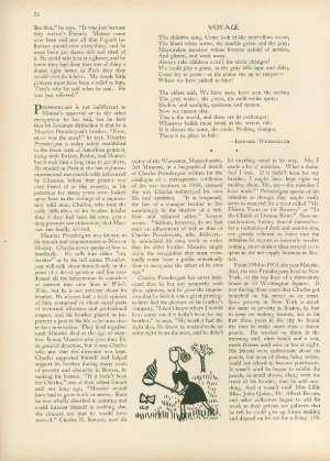 July 27, 1946 P. 26