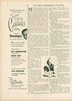 July 27, 1946 P. 32