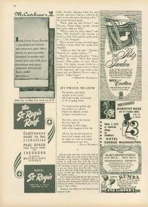 July 27, 1946 P. 36