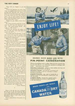 July 27, 1946 P. 46