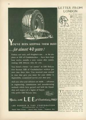 July 27, 1946 P. 58