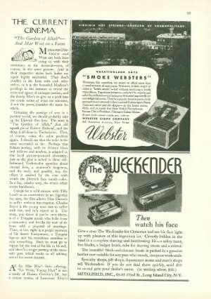 November 21, 1936 P. 99
