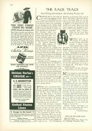 November 21, 1936 P. 103