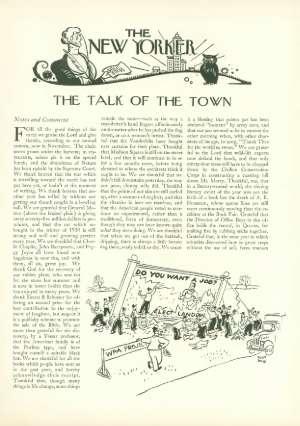 November 21, 1936 P. 11