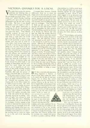 November 21, 1936 P. 17