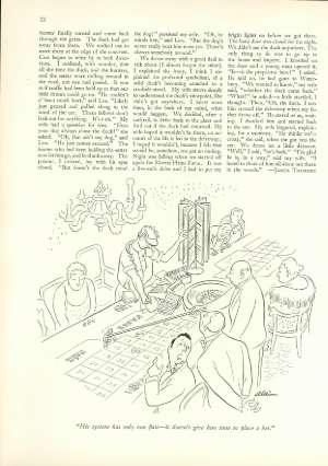 November 21, 1936 P. 23