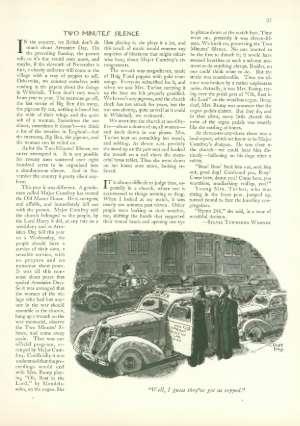 November 21, 1936 P. 27