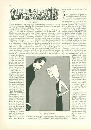 November 21, 1936 P. 28