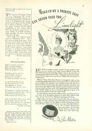 November 21, 1936 P. 35