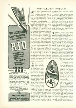 November 21, 1936 P. 38