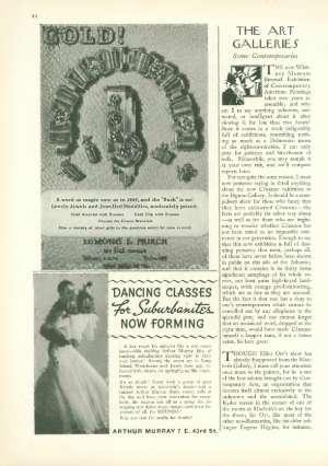 November 21, 1936 P. 44