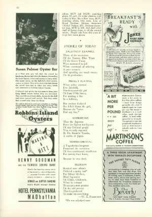 November 21, 1936 P. 71