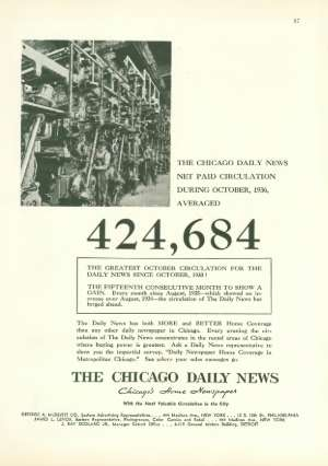 November 21, 1936 P. 86