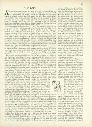August 8, 1953 P. 19